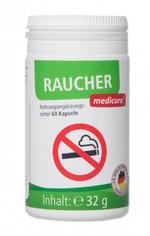 tabletták leszokni a dohányzás áráról
